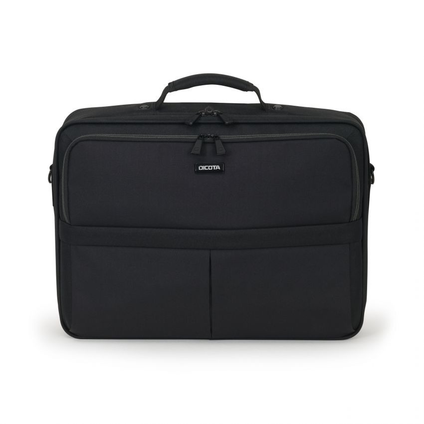 Dicota Multi SCALE 15-17.3 Laptop tas