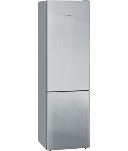 Siemens KG39EVL4A rvs