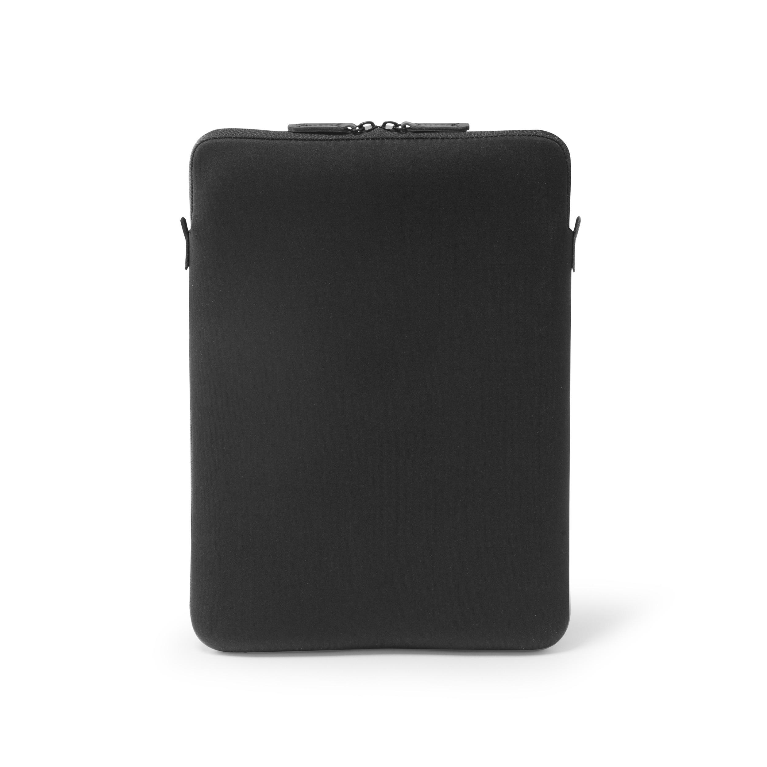 Op Perfect LCD is alles over computer te vinden: waaronder expert en specifiek Dicota Ultra Skin PRO 13-13.3 Laptop tas