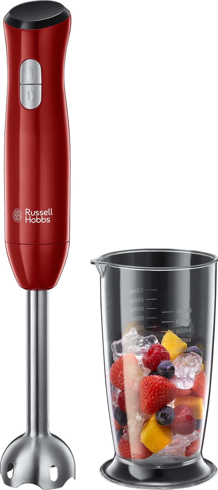 Korting Russell Hobbs 24690 56 Desire Hand Blend staafmixer