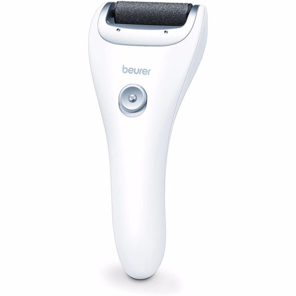Korting Beurer MP28 EelTVerwijderaar medische verzorging accessoire
