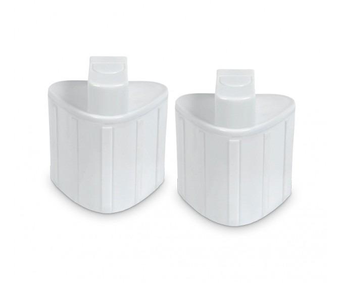 Tefal XD9070 Strijk accessoire Wit