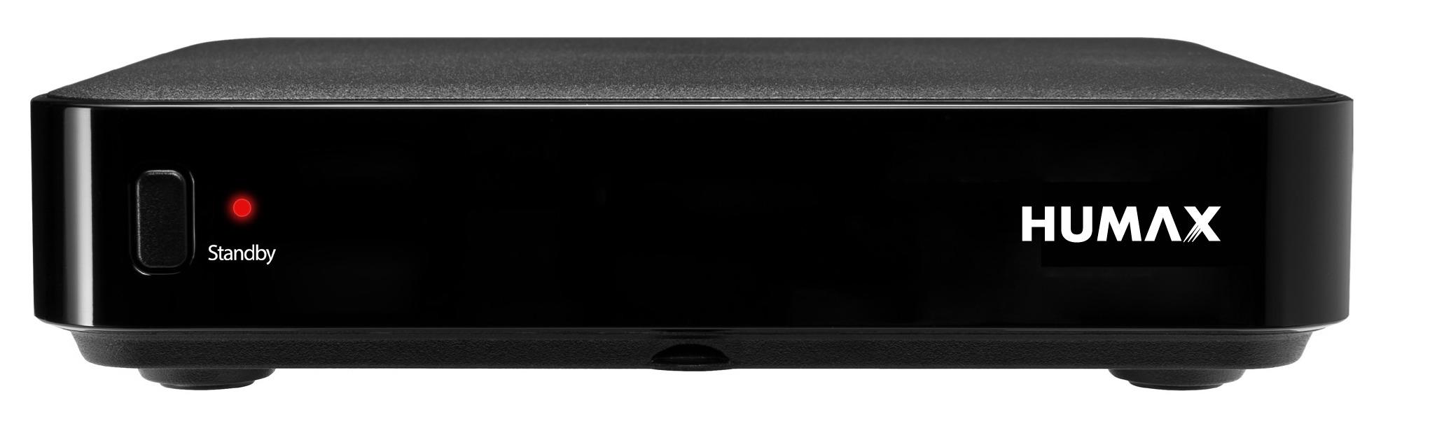 Korting Humax IRHD 5550C kabel