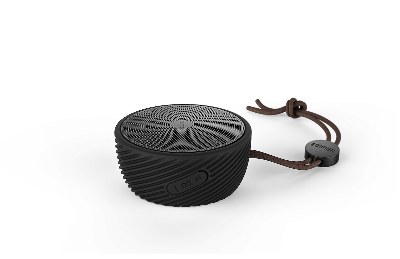 Foto van Edifier MP80 Bluetooth speaker