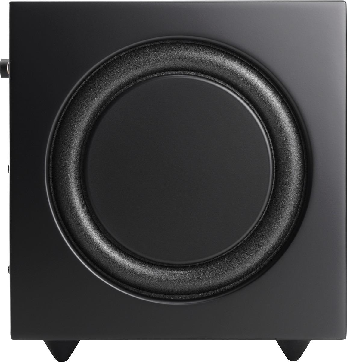 Audio Pro Addon C-sub Subwoofer