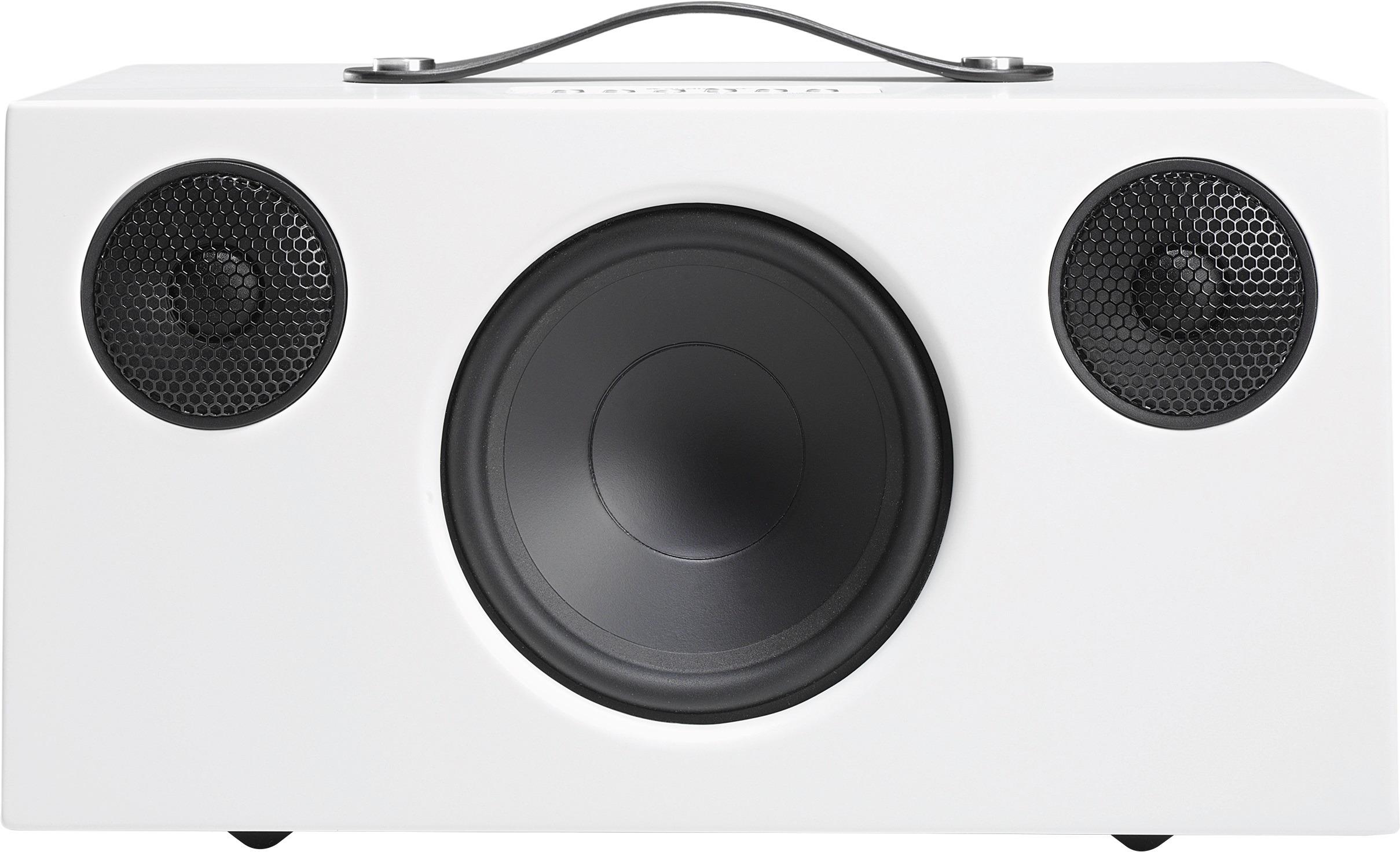 Afbeelding van Audio Pro Addon T10 bluetooth speaker