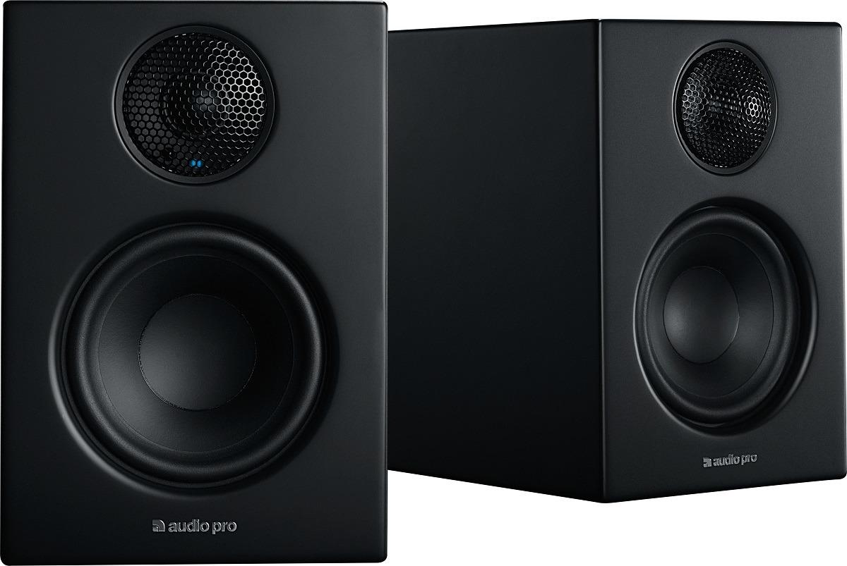 Audio Pro Addon T14 Bluetooth speaker