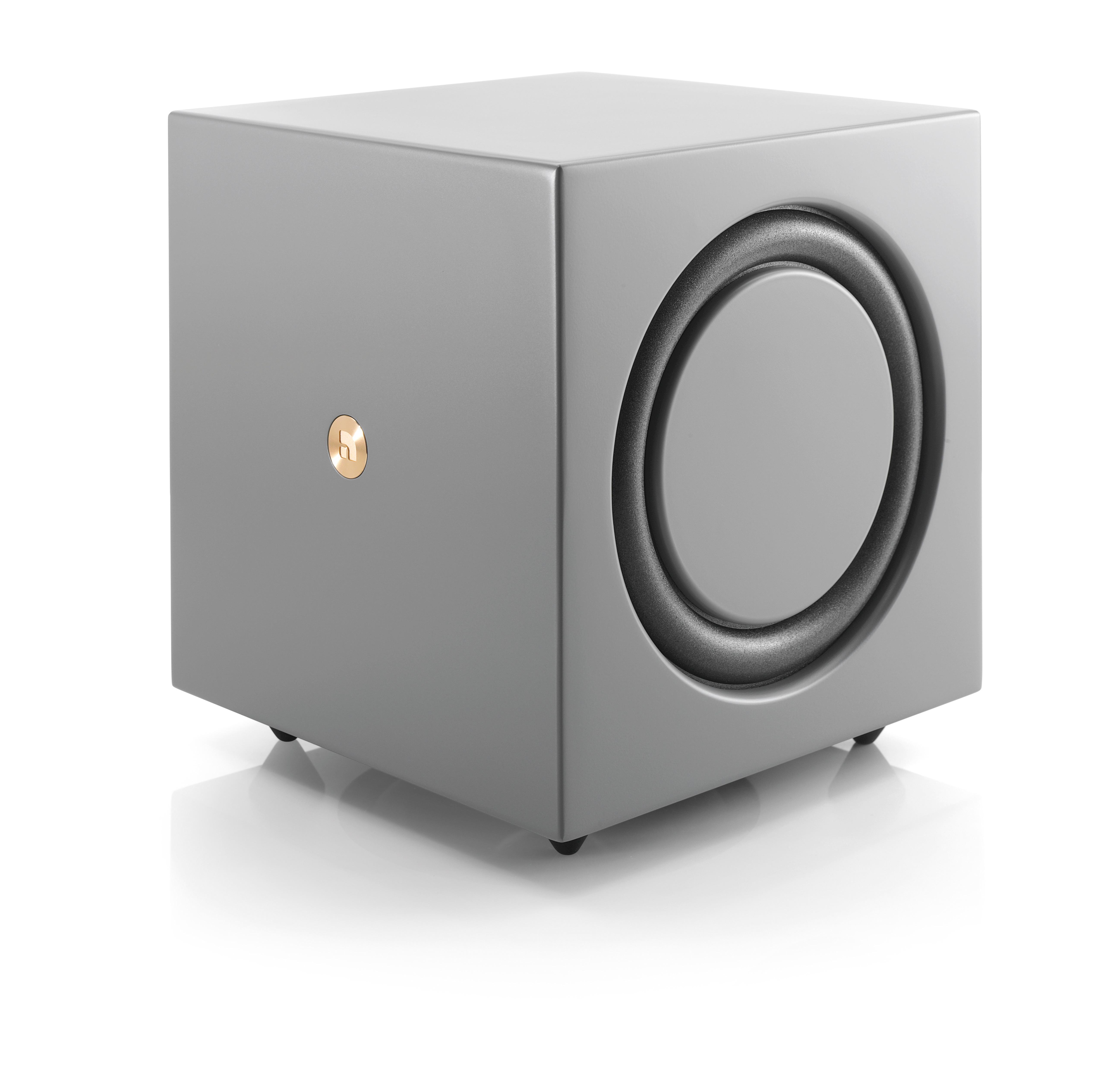 Audio Pro Addon C Subwoofer