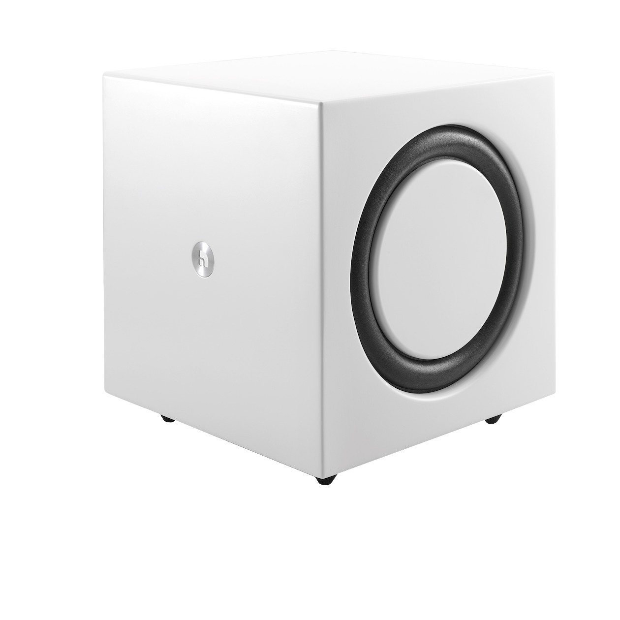 Op HardwareComponenten.nl is alles over beeld-|-geluid te vinden: waaronder expert en specifiek Audio Pro Addon C Subwoofer Wit (Audio-Pro-Addon-C-Subwoofer-Wit372539405)