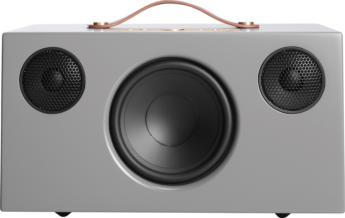 Audio Pro Addon C10 Wifi speaker