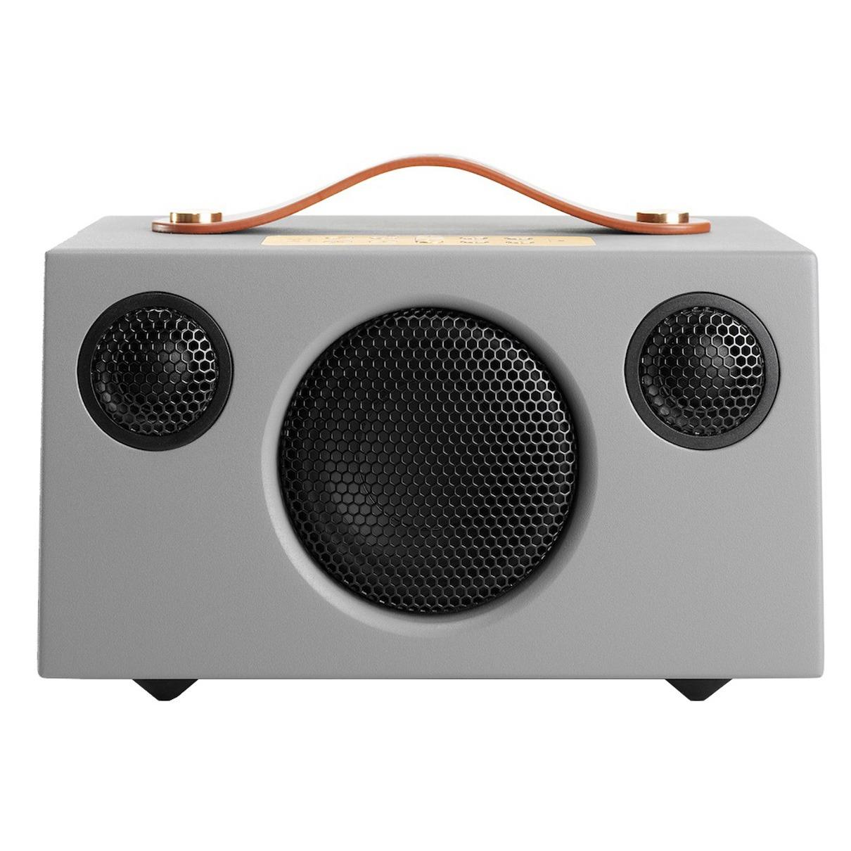 Audio Pro Addon C3 Wifi speaker