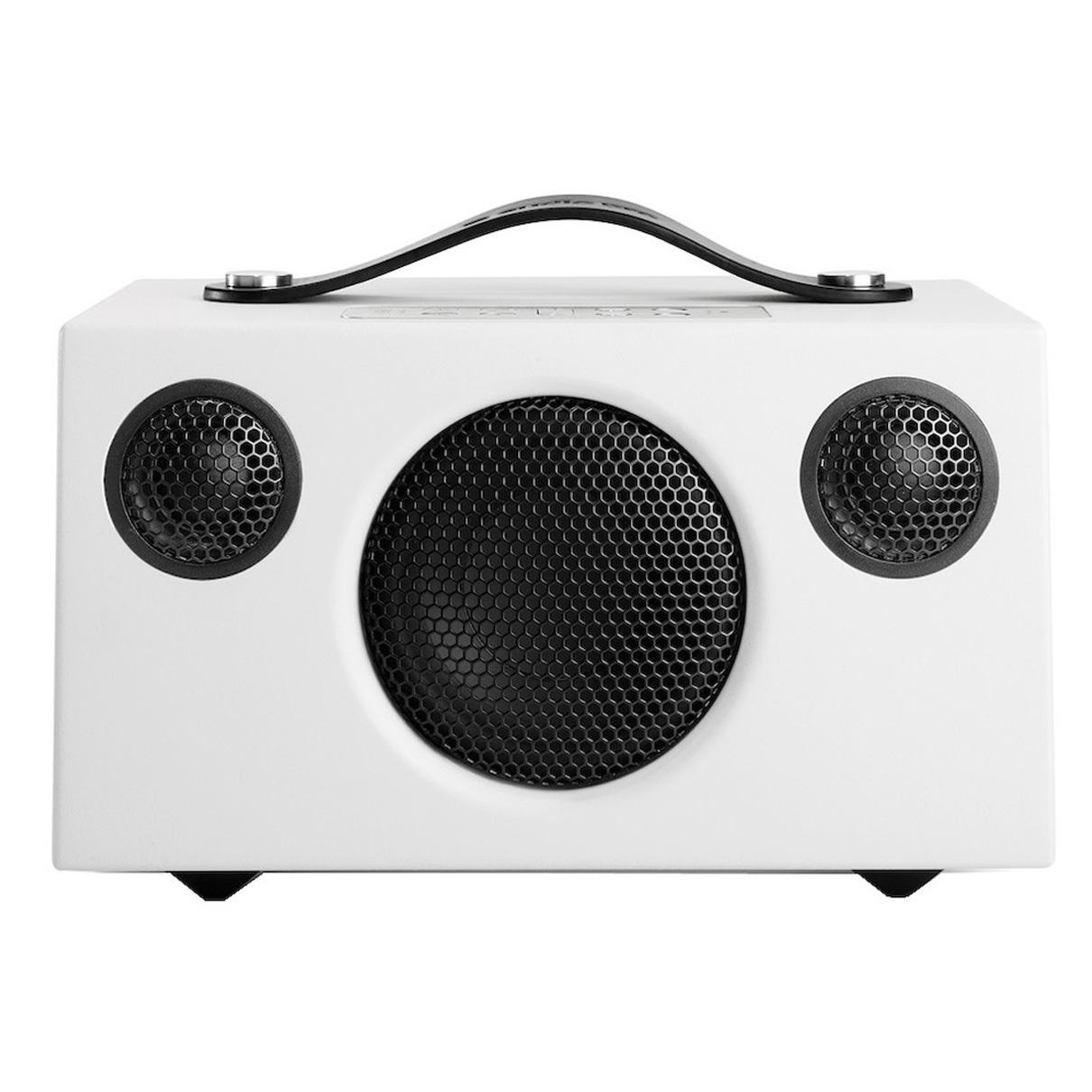 Foto van Audio Pro Addon C3 Wifi speaker