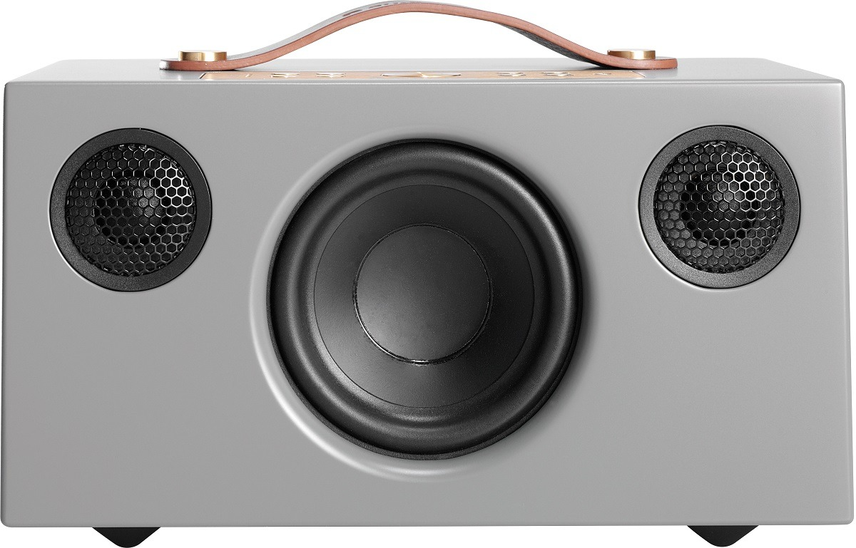 Audio Pro Addon C5 Wifi speaker