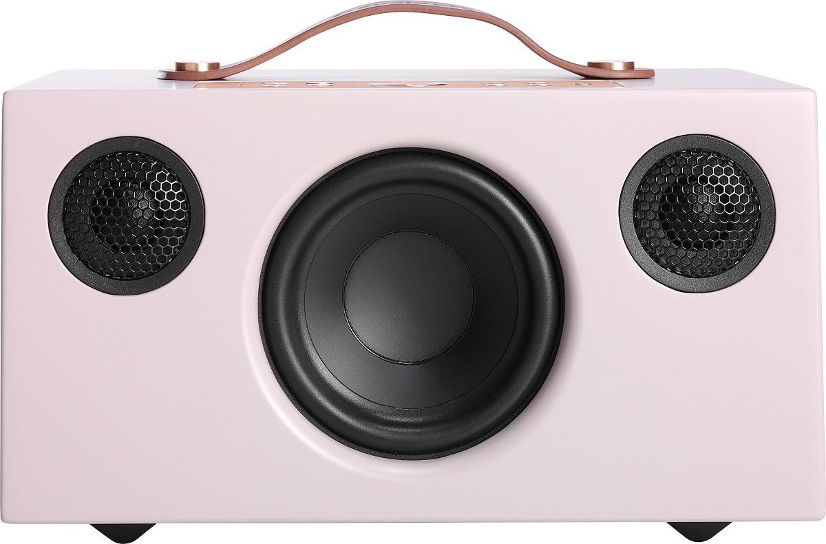 Korting Audio Pro Addon C5 wifi speaker