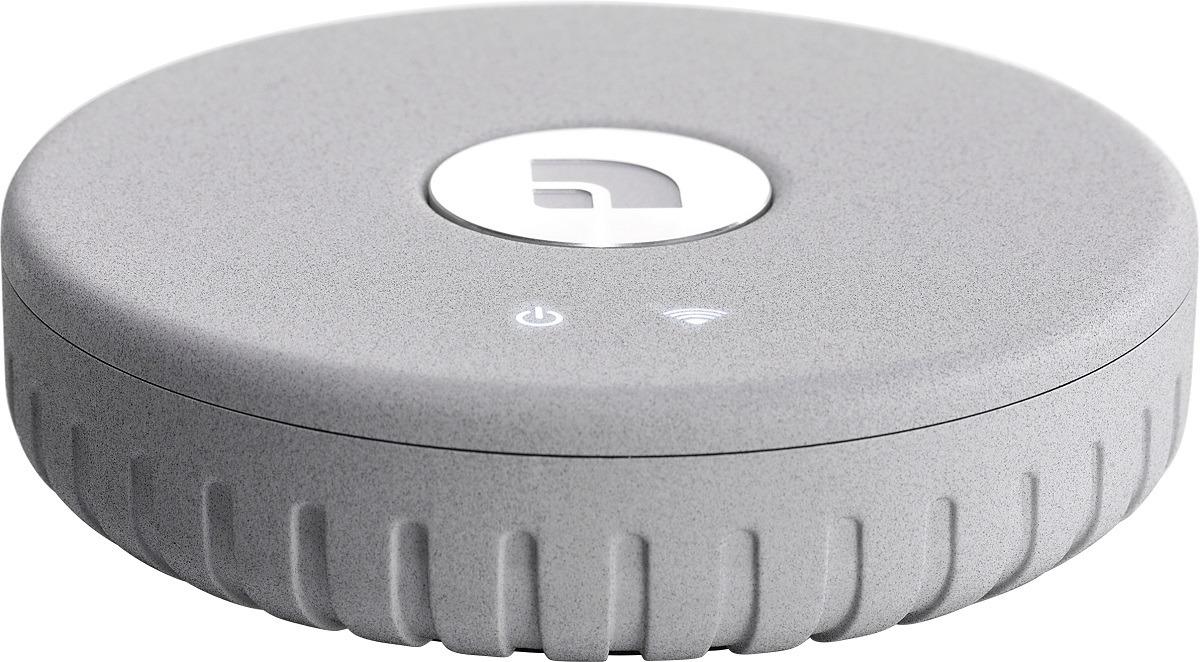 Afbeelding van Audio Pro Link1 Multiroom Wifi Player wifi speaker