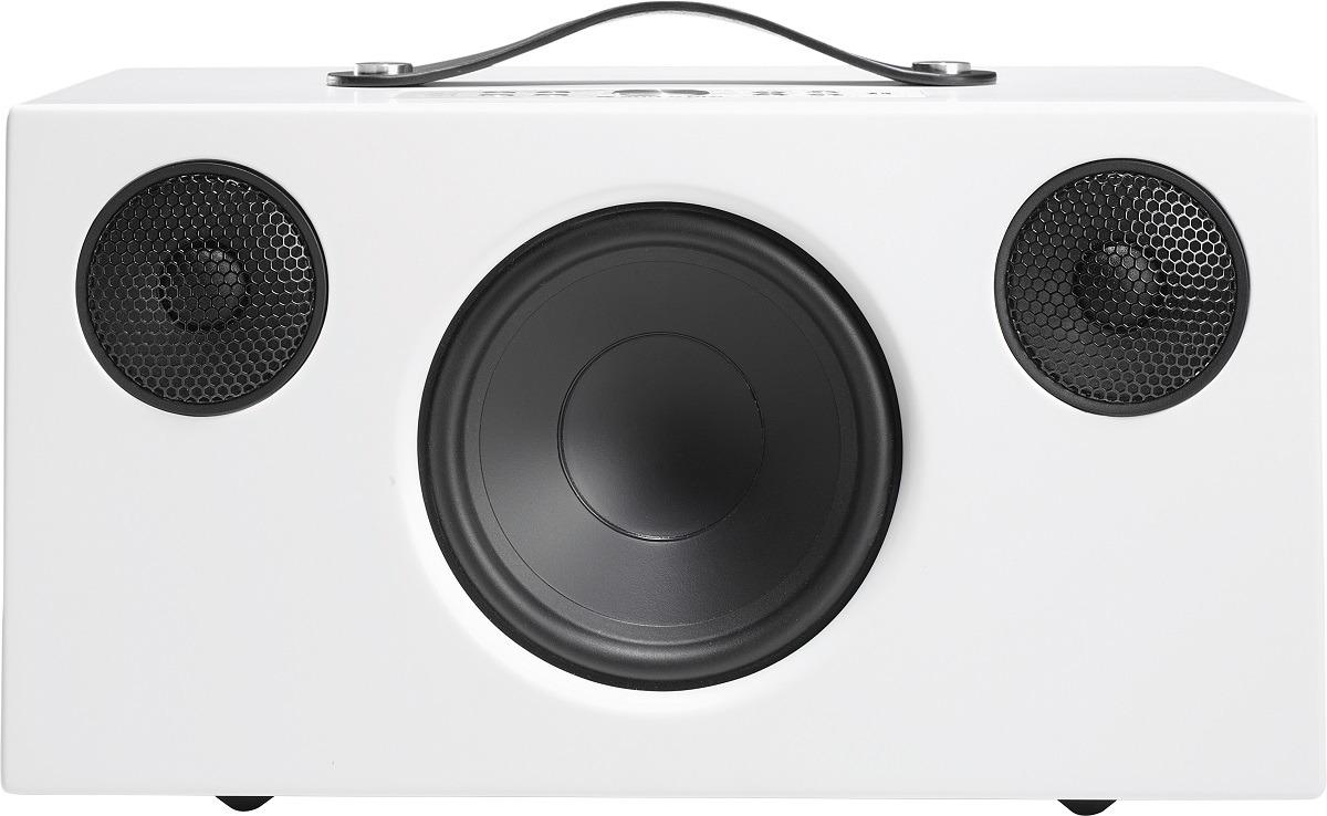 Audio Pro Addon C10 Wifi speaker Wit