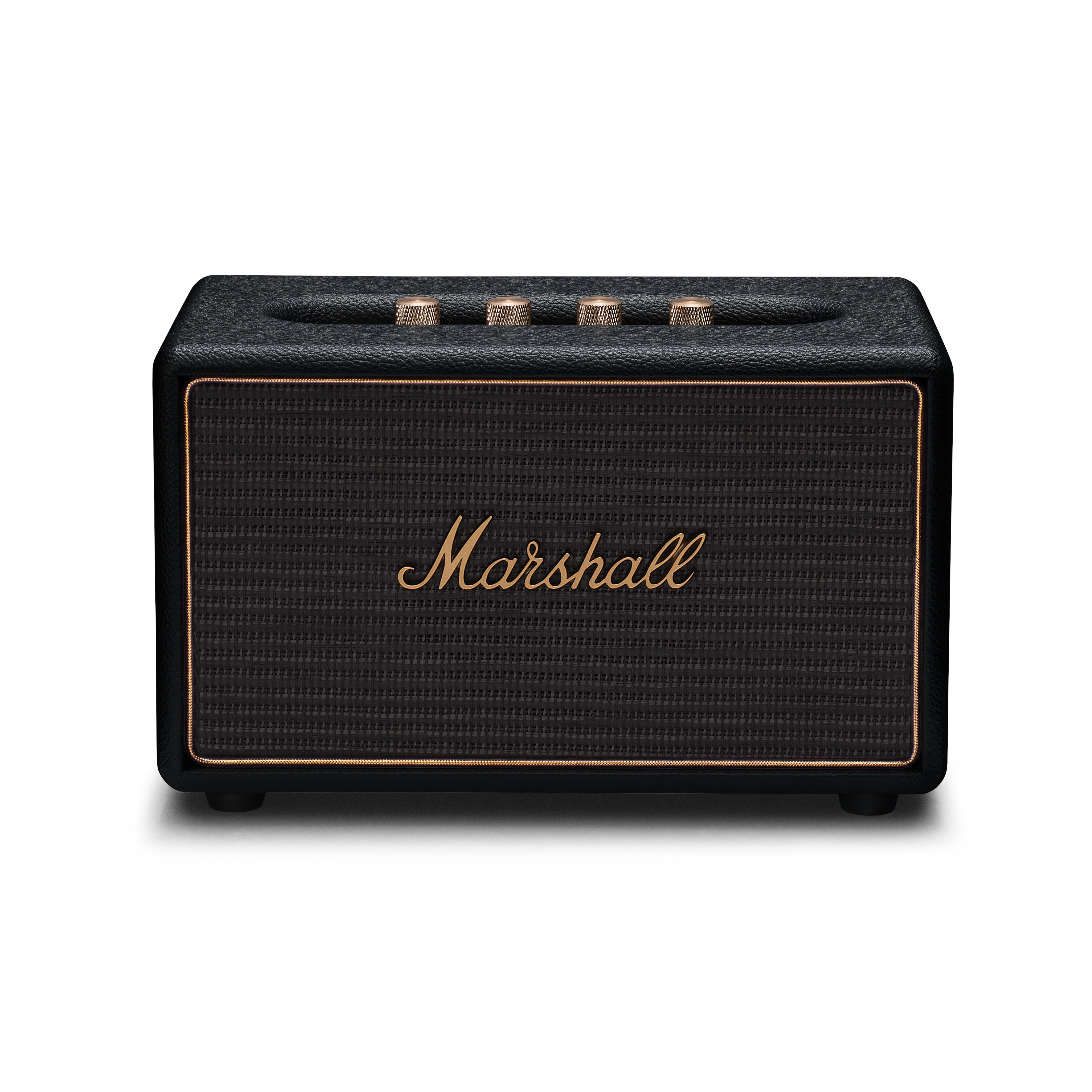 Marshall Acton Multiroom WiFi Speaker