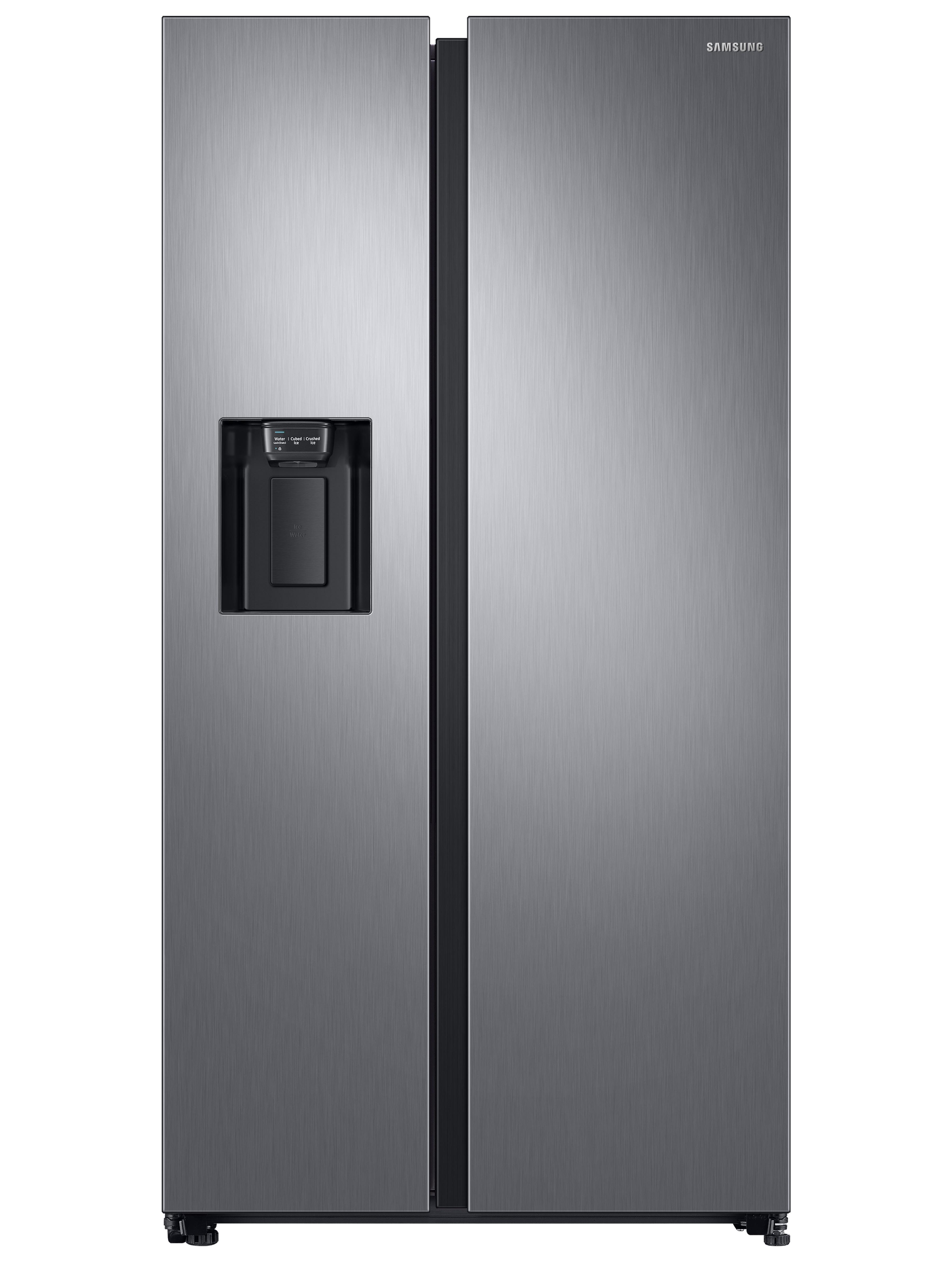 Samsung RS68N8222S9 Amerikaanse koelkast Aluminium