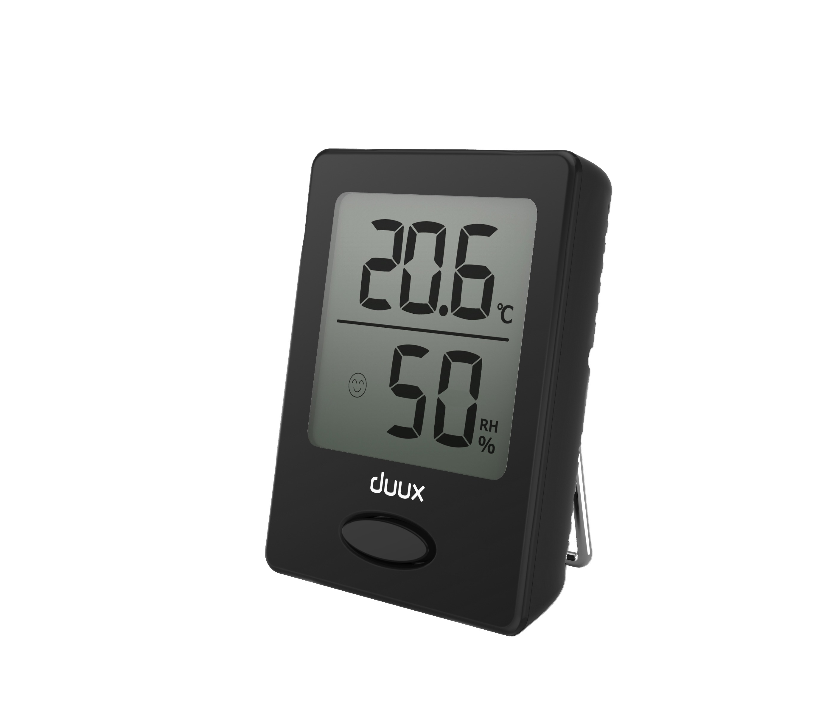 Korting Duux Sense thermometer plus hygrometer weerstation