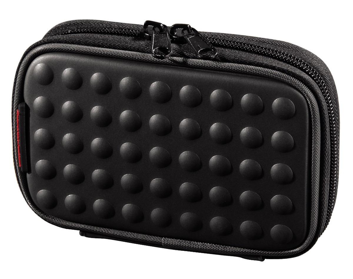 Hama Navi bag Dots 5 zwart