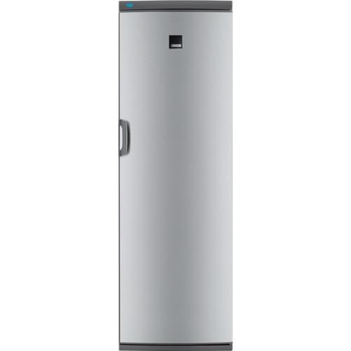 Zanussi koelkast zonder vriesvak ZRA40100XA