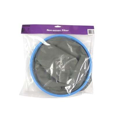 Korting Qlima Filter WDZ 510 filter