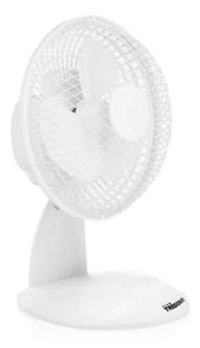 Korting Tristar VE 5909 ventilator