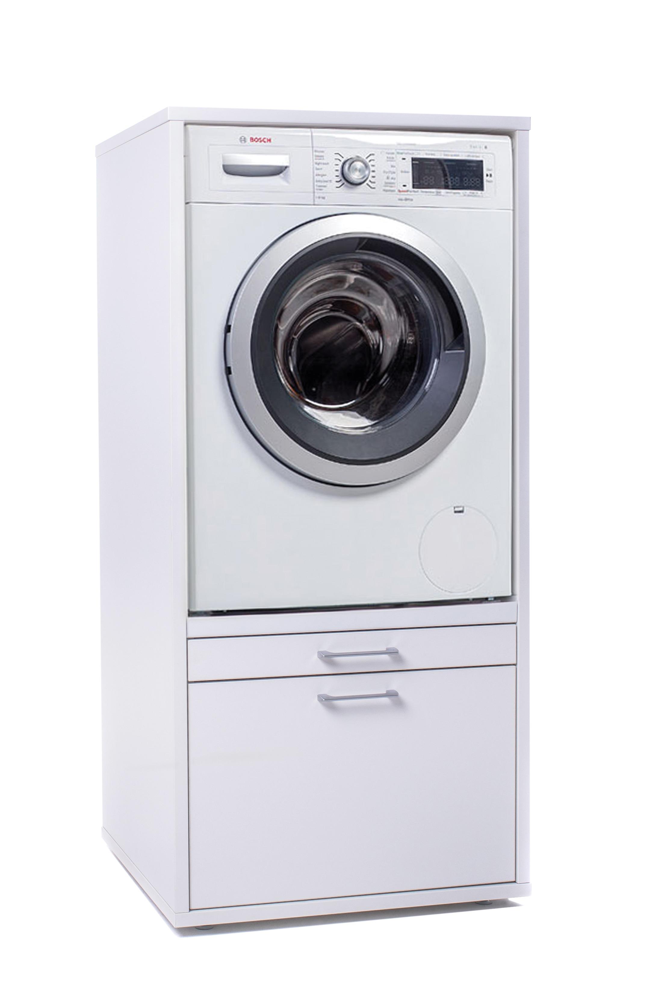 Wastoren wasmachine accessoire WSCS1462