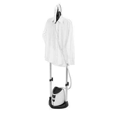 Princess kleding stomer Garment Steamer 332850