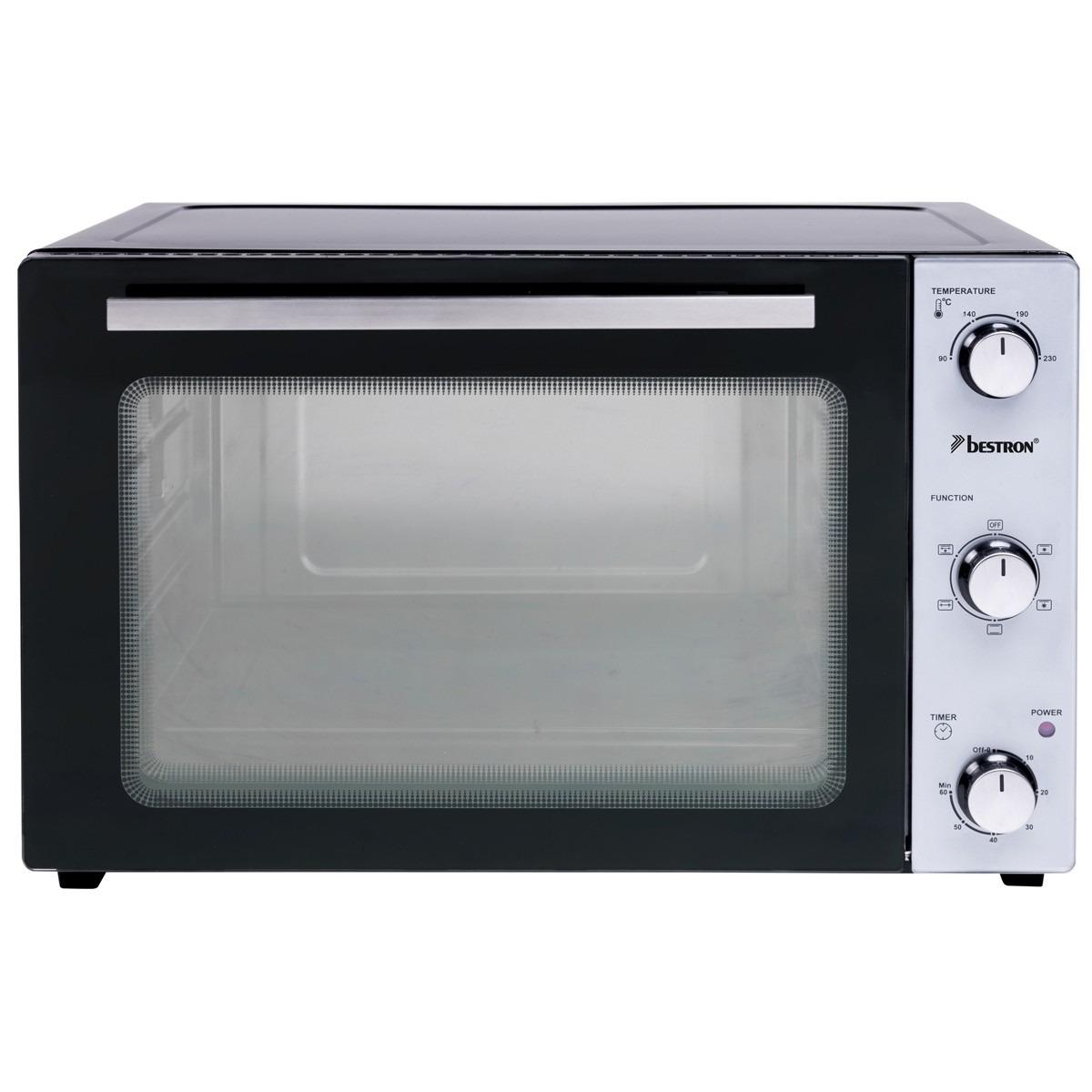 Bestron AOV45 Mini oven
