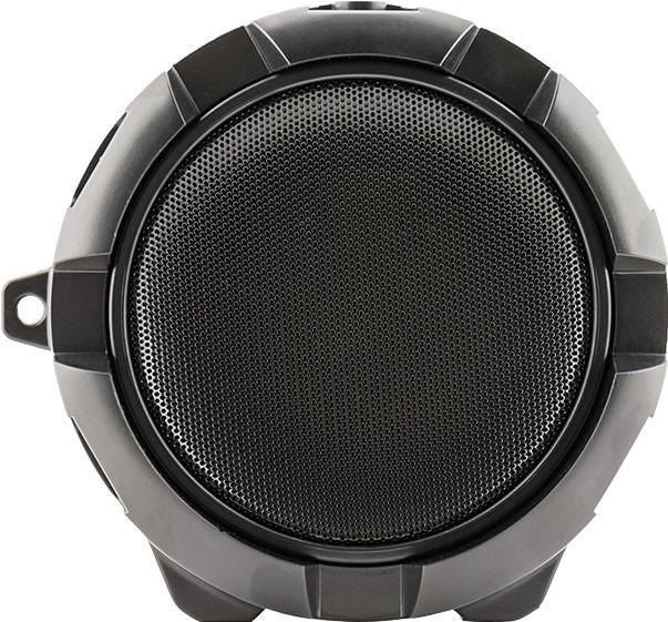 Korting Caliber HPG407BT 9 bluetooth speaker