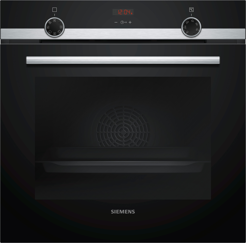 Siemens HB513ABR1 inbouw oven