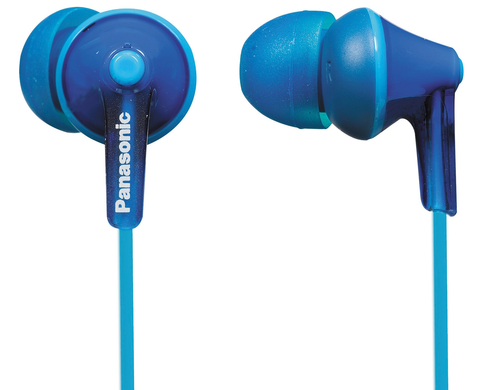 Korting Panasonic HJE125E A oordopjes
