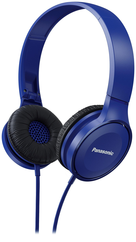 Korting Panasonic HF100ME A hoofdtelefoon