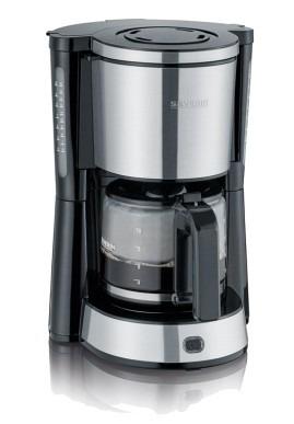 Op Perfect LCD is alles over wonen te vinden: waaronder expert en specifiek Severin KA4822 koffiefilter apparaat