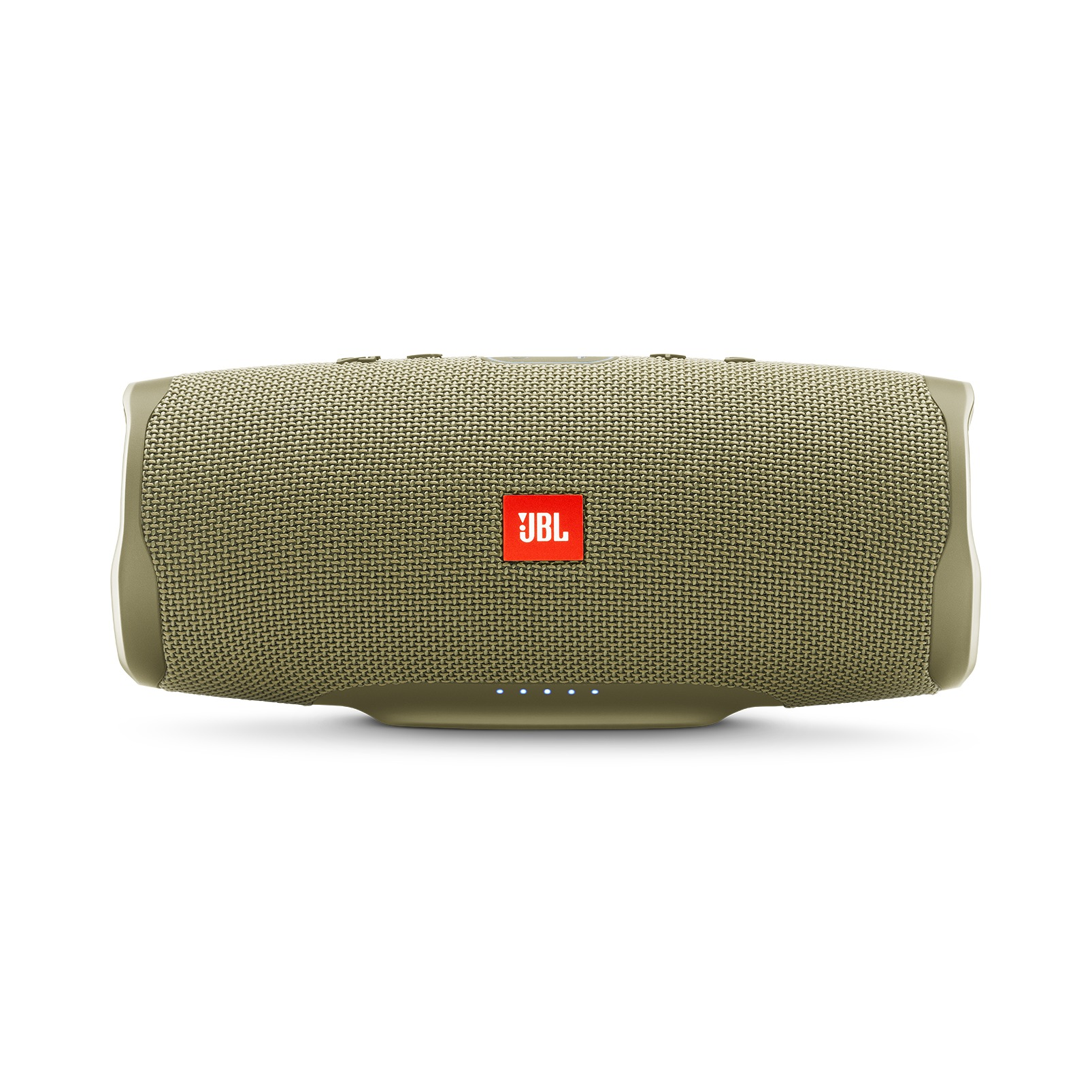 Korting JBL Charge 4 bluetooth speaker