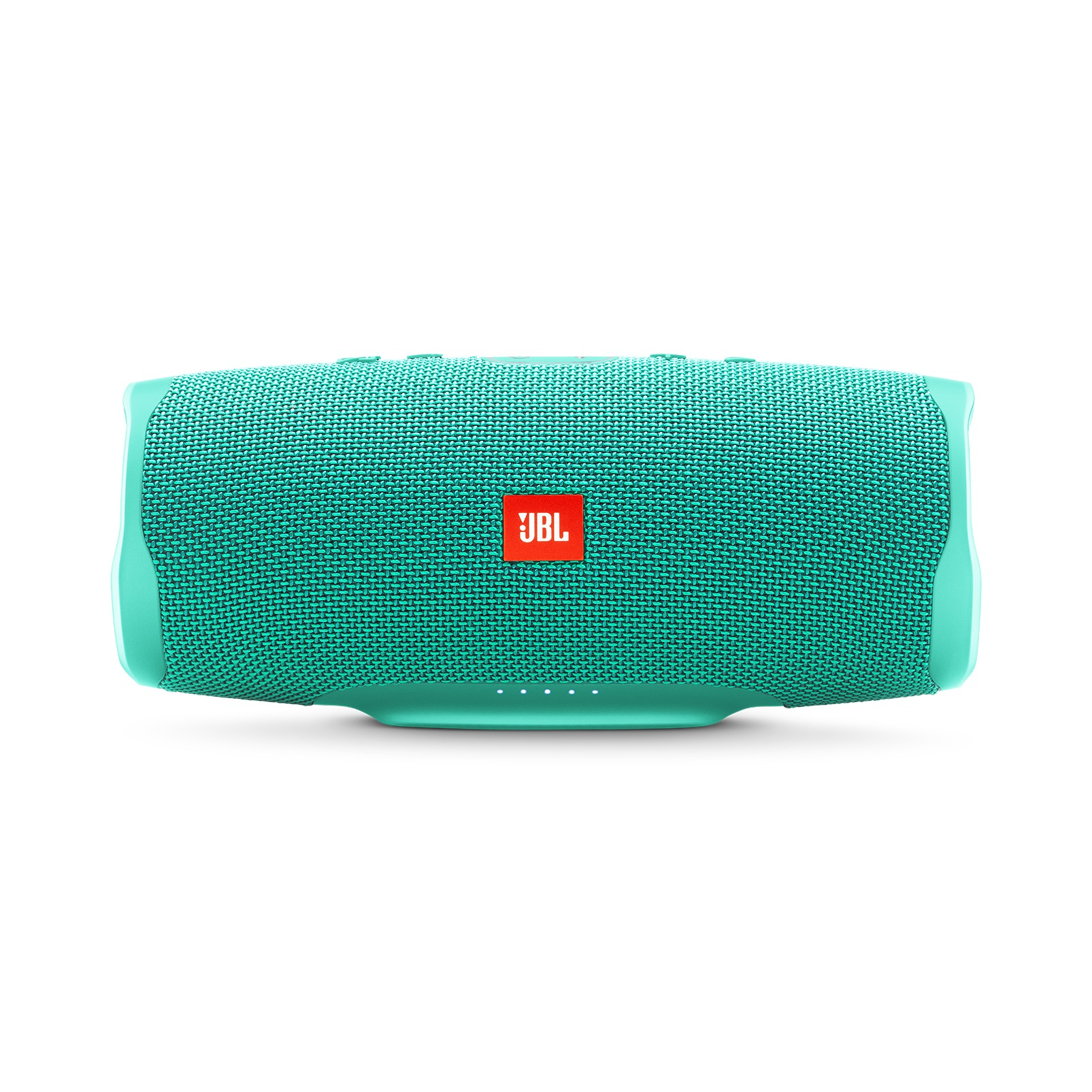 Foto van JBL Charge 4 Bluetooth speaker