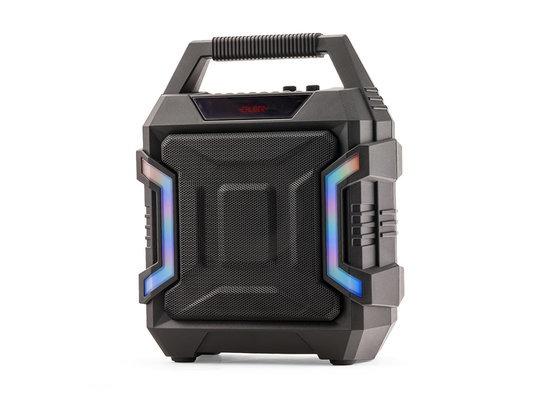Korting Caliber HPG417BTL bluetooth speaker