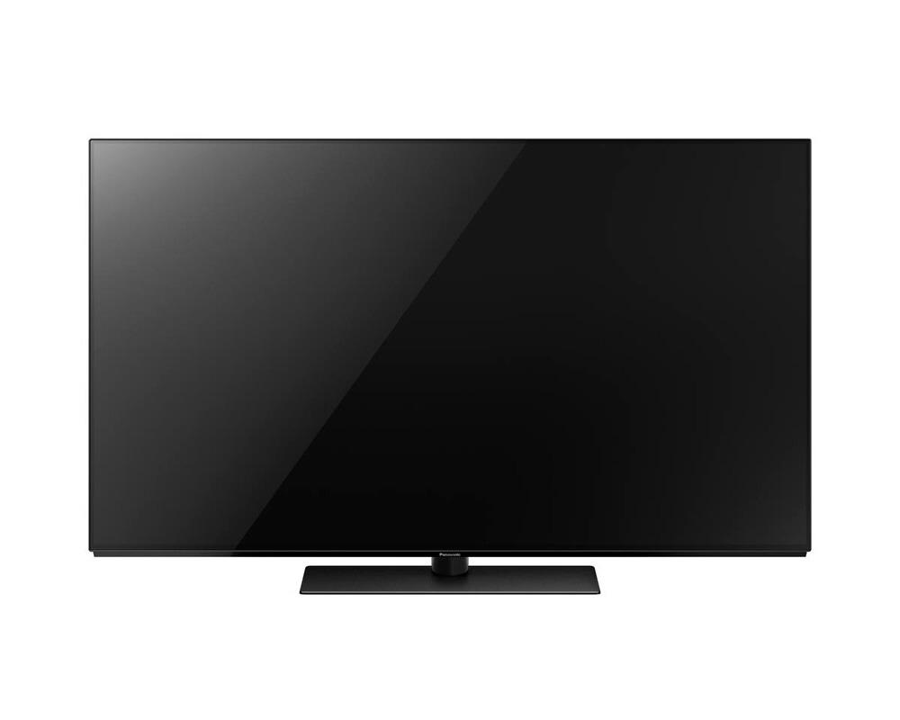 PANASONIC OLED TV TX-55FZW835