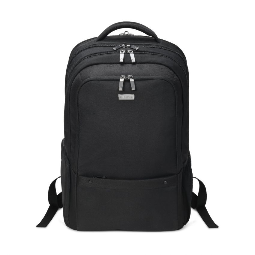 Dicota Eco Backpack SELECT 15-17.3 laptop tas