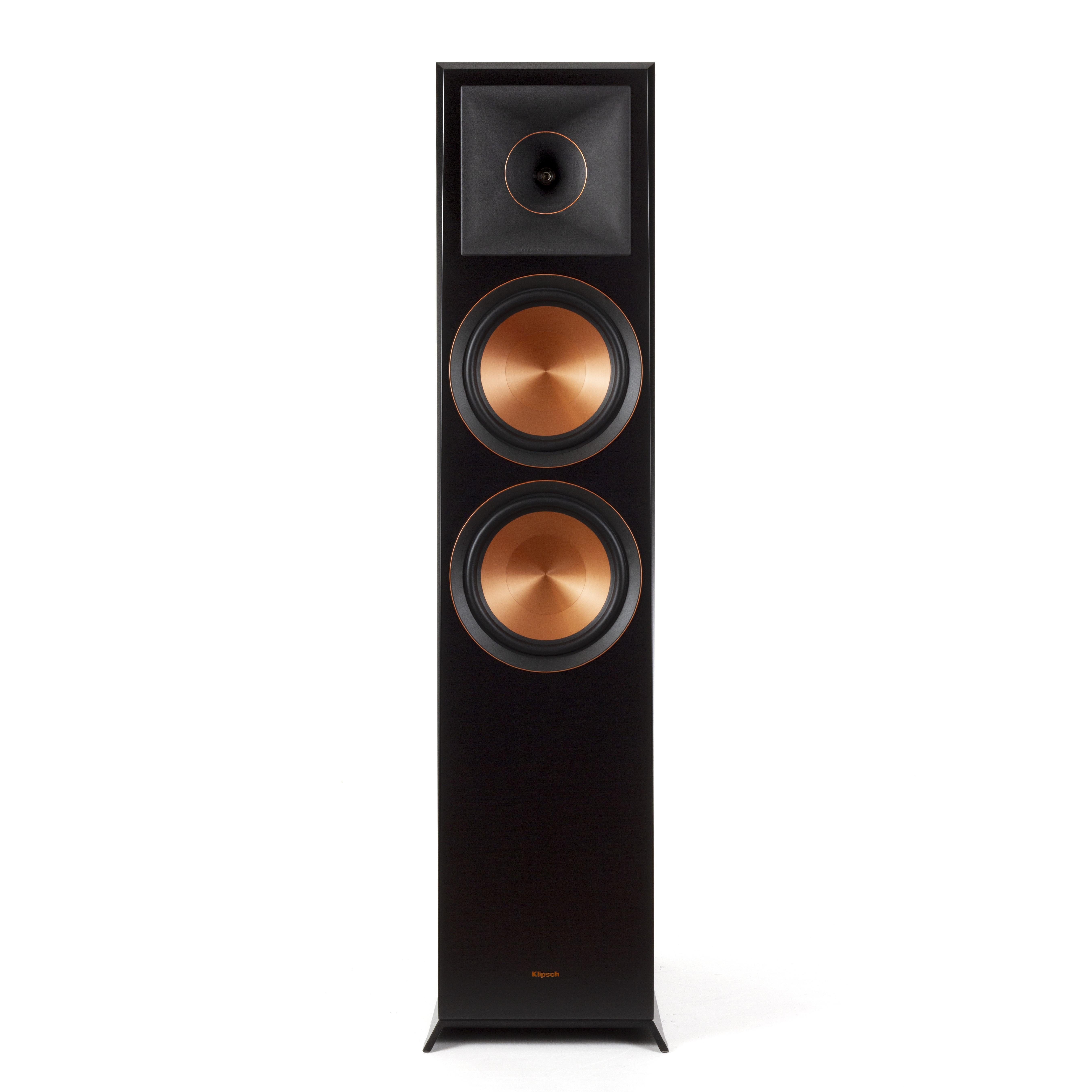 Foto van Klipsch RP-8000F Vloerstaande speaker