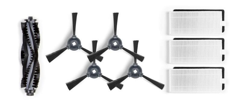 Ecovacs stofzuiger accessoire DN622 KTA