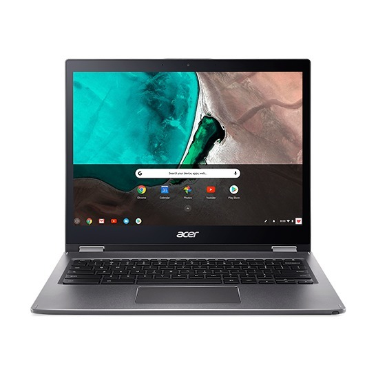 Acer Chromebook 13 CB713-1W-P13S Chromebook - 13 Inch