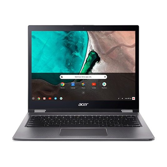 Afbeelding van Acer Chromebook Spin 13 CP713-1WN-39C5 Chromebook - 13 Inch