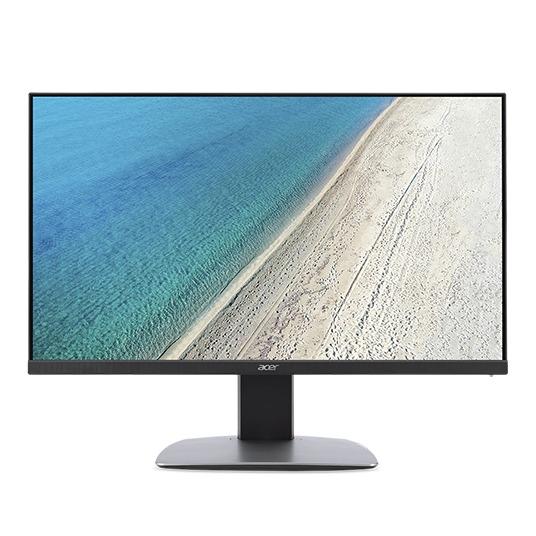 Korting Acer ProDesigner BM320 monitor