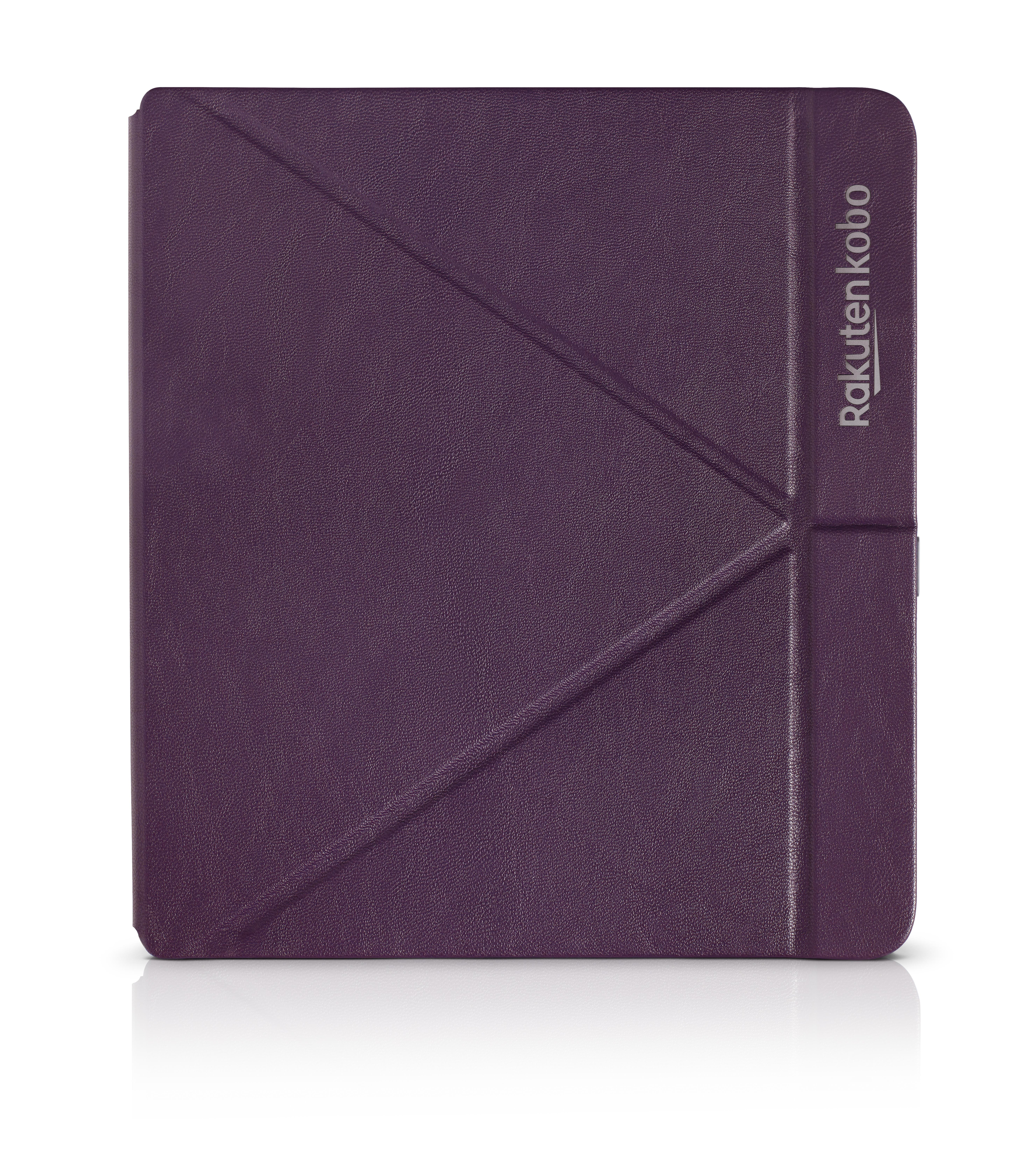 Kobo Forma Sleepcover case E-reader hoesje