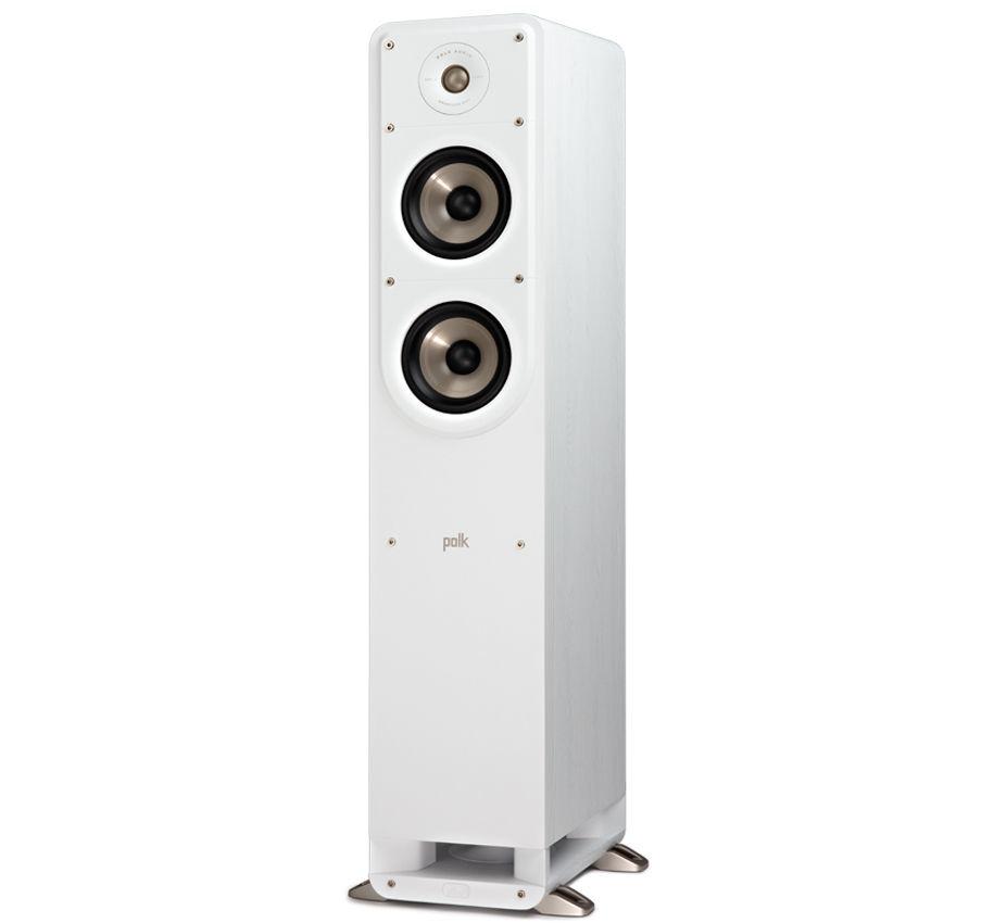 Korting Polk Signature S50E vloerstaande speaker