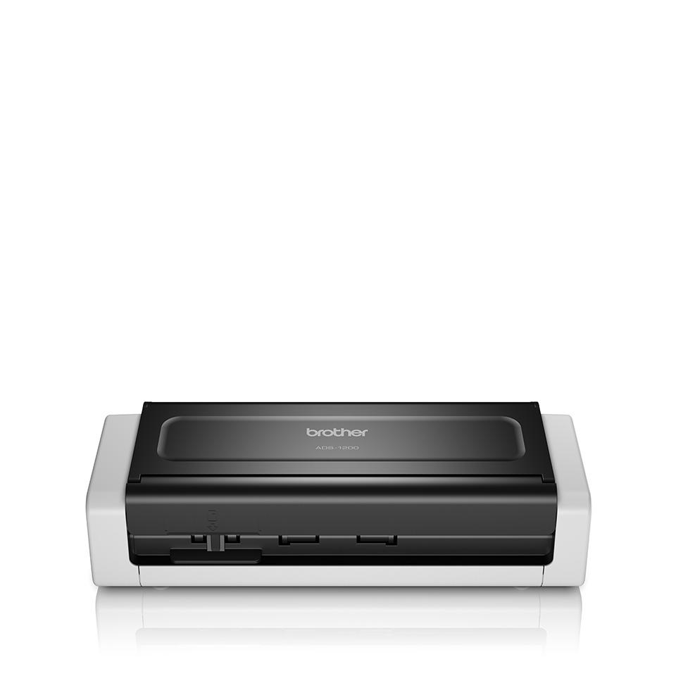 Brother scanner ADS 1200