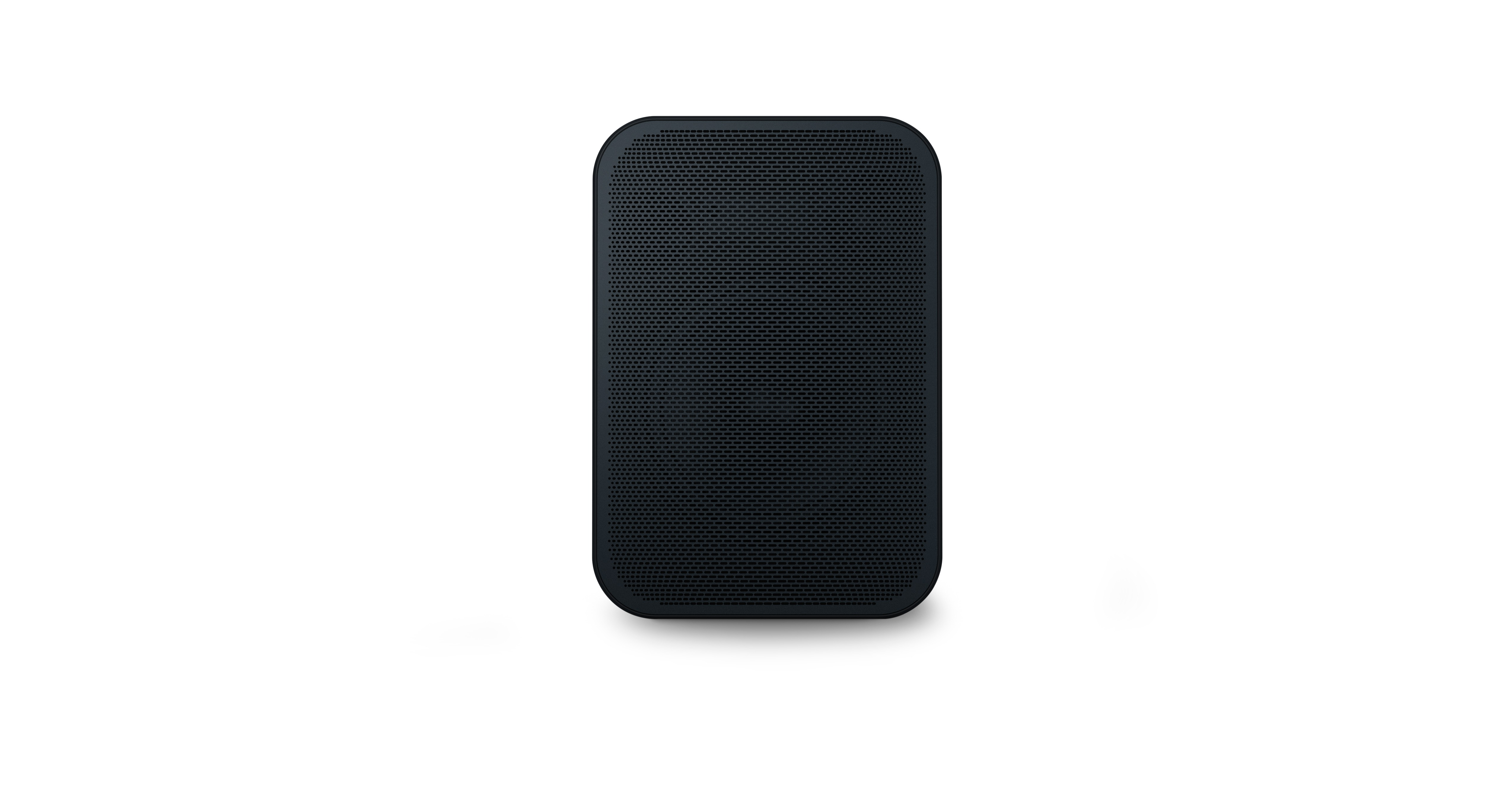Foto van Bluesound PULSE FLEX2i Wifi speaker