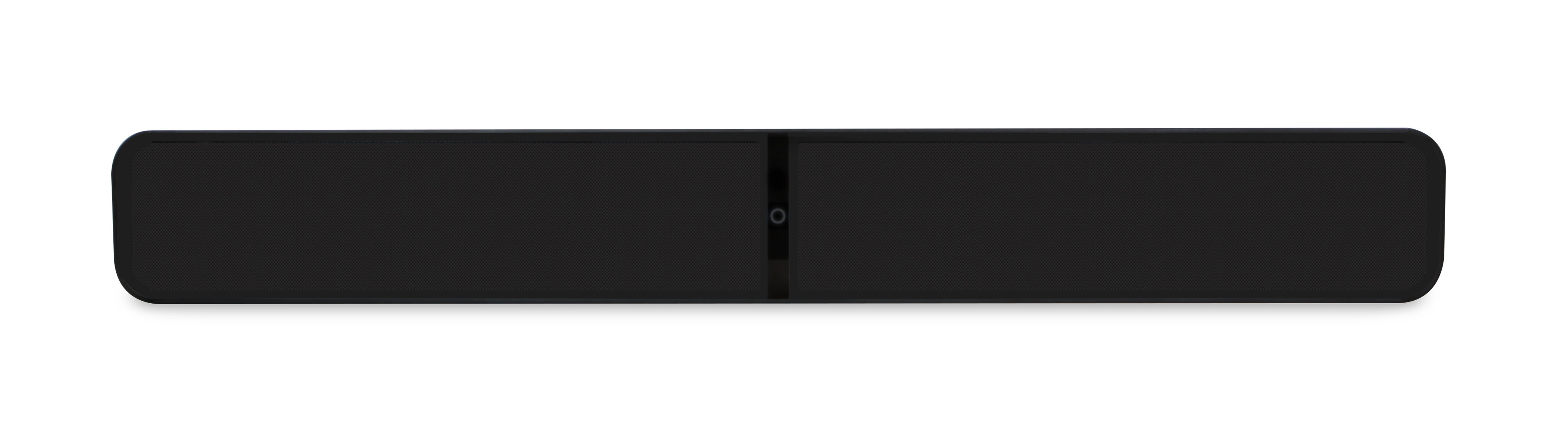 Foto van Bluesound PULSE SOUNDBAR2i Soundbar